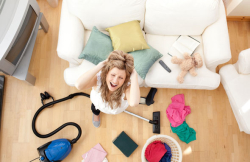 domestic-cleaning-company-bournemouth